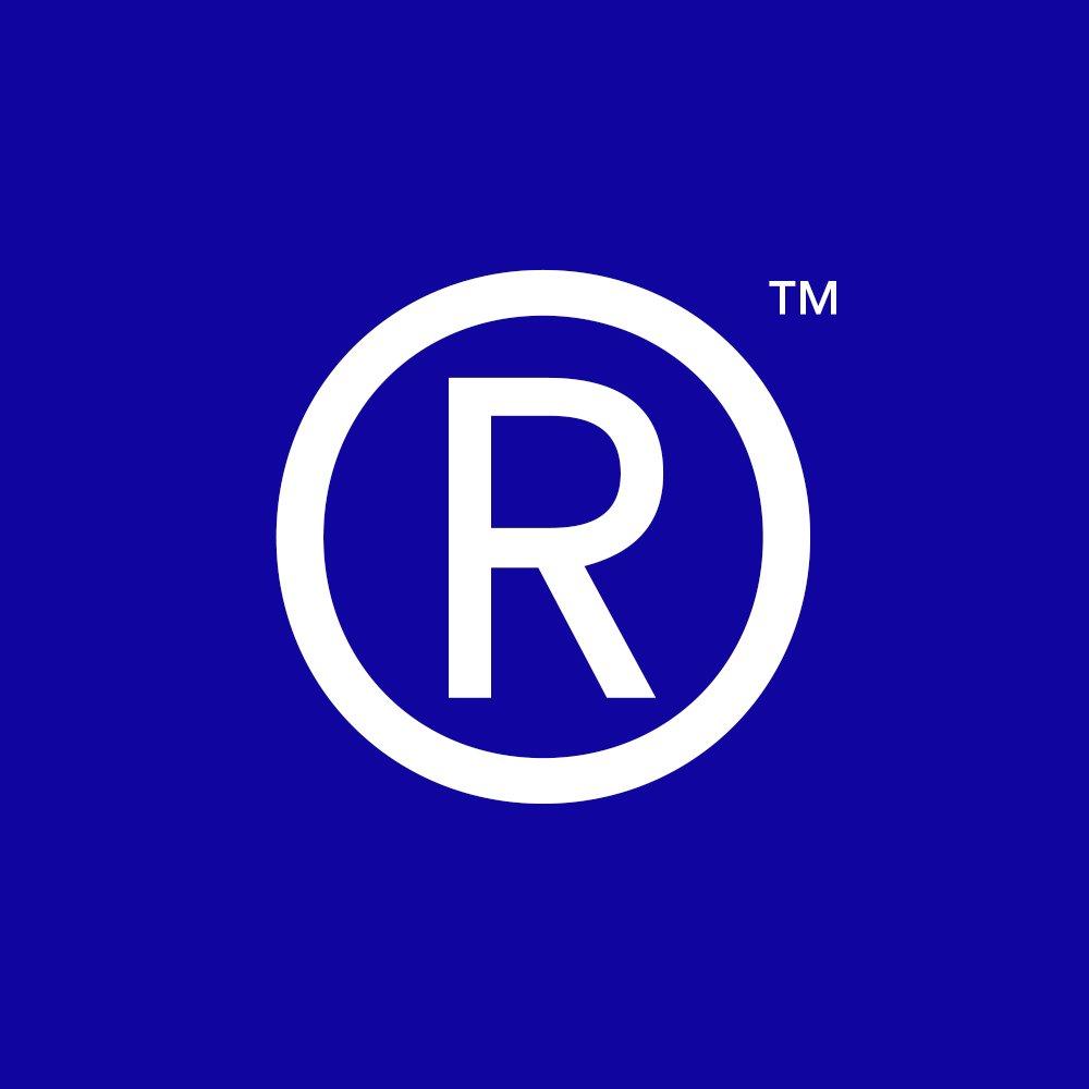 wordmarks, branding and logos